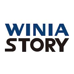 Winia Story - 위니아딤채