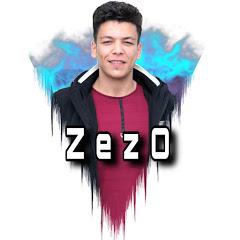 أحمد عزيز - ZeZO