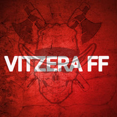 VITZERA FF