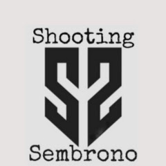 Shooting Sembrono