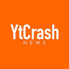 YtCrash News