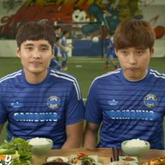 쌍둥이리얼TV