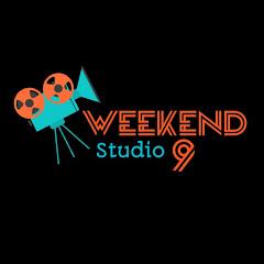 Weekend Studio 9