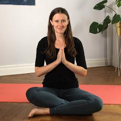 安娜瑜伽館