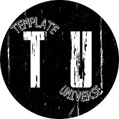 Template Universe