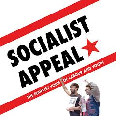 Socialist Appeal