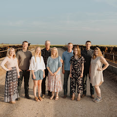 Peterson Family Farm