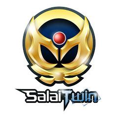 SalaiTwin