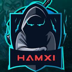 HAMXI 01