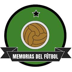 Memorias del Fútbol