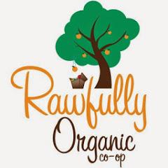 RawfullyOrganic