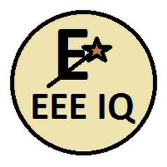EEE IQ