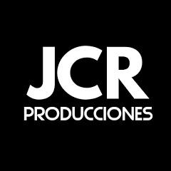JCR PRODUCCIONES