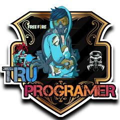 TRU Programer