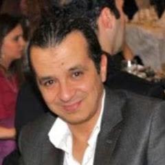 إعادة لموسيقى رأفت الهجان للموسيقار الكبير عمار الشريعي ( Abdelbasset Belgaied)