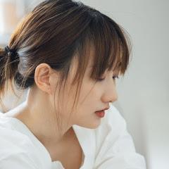 南徐NanHsu