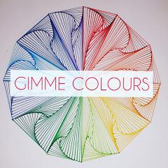 Gimme Colours
