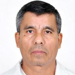 Roberto MD