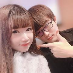 台日情侶 MaY TV