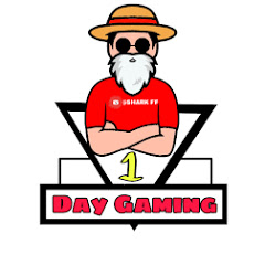One day Gaming