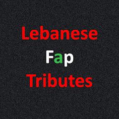 Lebanese Fap Tributes