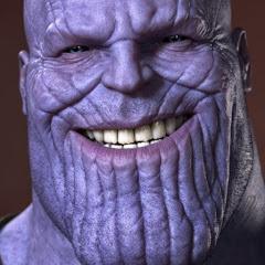 Molana Thanos