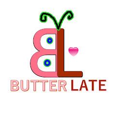 Butterlate