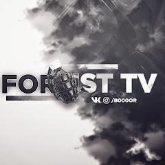 ForistTV