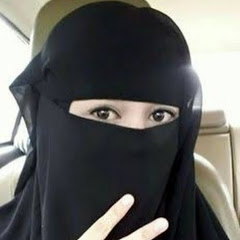 Indian muslim mom Lifestyle