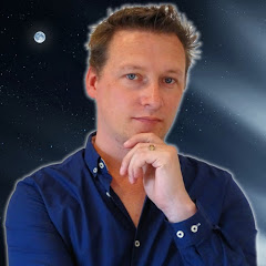 Dan Jones Hypnosis - Guided Sleep Meditations