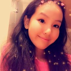 Hiu Yi Cheung