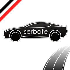 Serbafe Motor