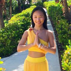 Kalindi Yoga 瑜伽小馆