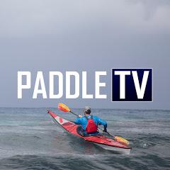 PaddleTV