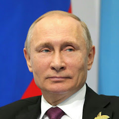 Vladimir Putin Youtube Channel Analytics And Report Powered By Noxinfluencer Mobile