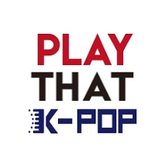 PLAY THAT K-POP