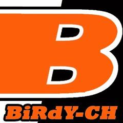 BiRdY-CH