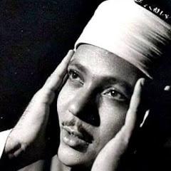 عمرو سعيد يونس