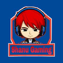 Shanu Gaming