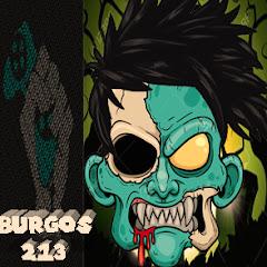 Burgos 213