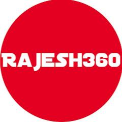 Rajesh 360