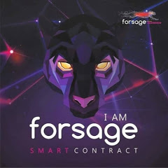 Forsage Indonesia