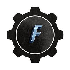 FALO4