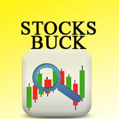 Stocks buck