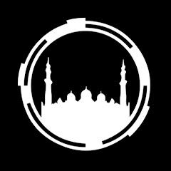 Hidayah Portal [Engineer Muhammad Ali Mirza]