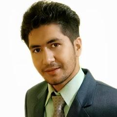 B.M. Sujan Pokhrel