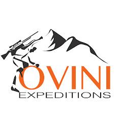 Ovini Expéditions