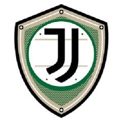 RD Sports - Berita Juventus Terbaru