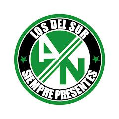Los Del Sur Oficial