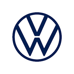 Volkswagen SA